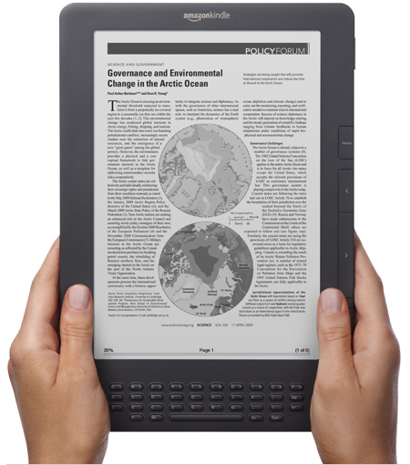 kindle_dx